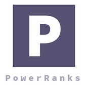 PowerRanks