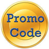 wow addon Promotion Codes
