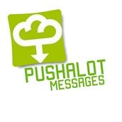 Pushalot
