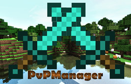 wow addon PvPManager