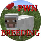wow addon PwnBreeding