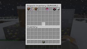 Quick-Inventory