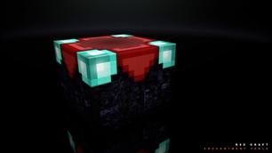 R3D CRAFT: Default Realism 64px