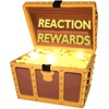 wow addon Reaction Rewards
