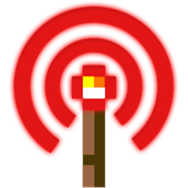 wow addon Redstone Proximity Sensor