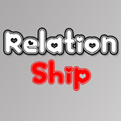 wow addon Relation-Ship!