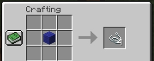 Revised Crafting