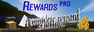 wow addon RewardPro Daily Reward + Rank Reward + Presentman