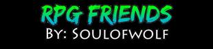 wow addon Rpg Friends