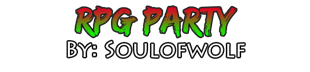 wow addon Rpg Party
