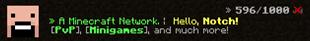 wow addon ServerListPlus
