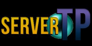 ServerTP