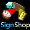 SignShop v3