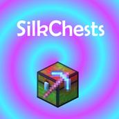 wow addon SilkChests