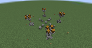 wow addon Simple Symmetry