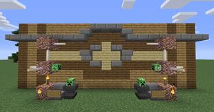 Simple Symmetry
