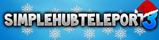 SimpleHubTeleport 4
