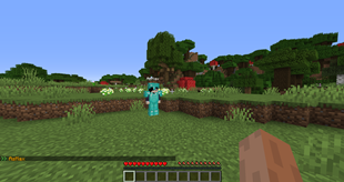 wow addon SimpleJoin