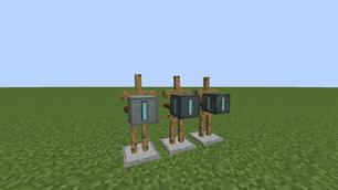 Simply Jetpacks 2