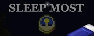 wow addon Sleep-most