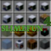 Slimefun
