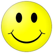wow addon Smileys