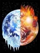 Solar Apocalypse