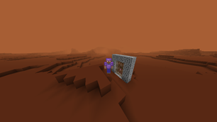Survival Expansion