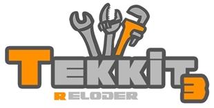 wow addon Tekkit ToolKit