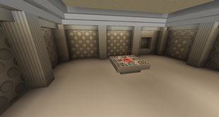 The Doctor x32 Whovian Resource Pack