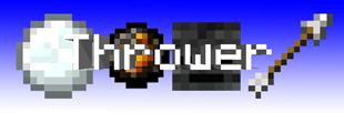 wow addon Thrower