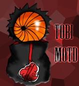 wow addon Tobi Motd