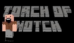 wow addon Torch Of Notch