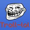 wow addon Troll-lol