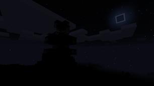 True Darkness