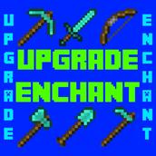 UpgradeEnchant
