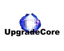 wow addon UpgradingCore