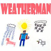 wow addon WeatherMan