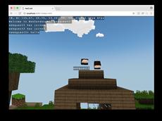 wow addon WebSandboxMC