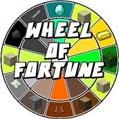 wow addon WheelOfFortune