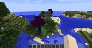 minecraft mod Wicked Mods