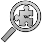 wow addon WikiSearch