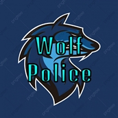 Wolf Police RP