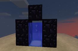 World Portals (deprecated)