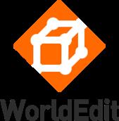 WorldEdit for Bukkit
