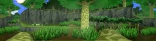 wow addon ZeldaGrass+